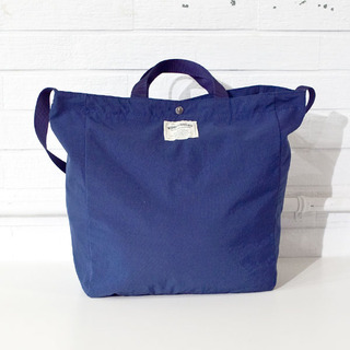 SUNNY_SERIES_relax_tote_navy