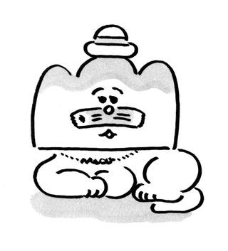 nishiwaki_chara