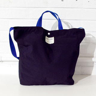 SUNNY_SERIES_relax_tote_black