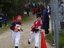 2009大芝駅伝05