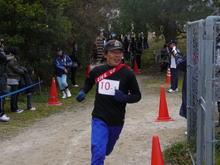 2009大芝駅伝04