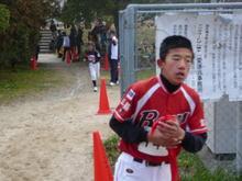 2009大芝駅伝20中村