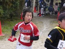 2009大芝駅伝27豊島