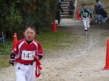 2009大芝駅伝24光井