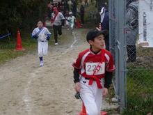 2009大芝駅伝06