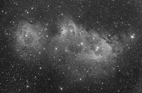 IC1848_o3