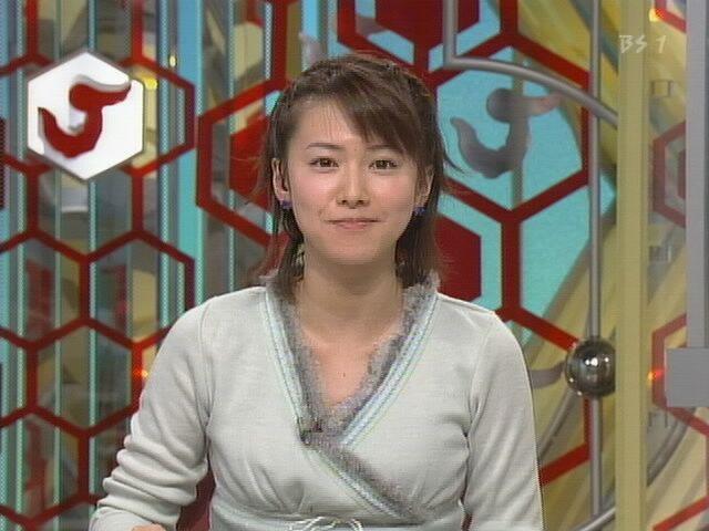 石山愛子の画像 p1_12