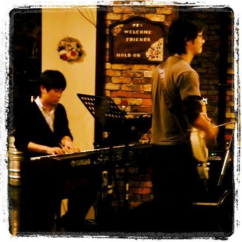 session2012.01.26