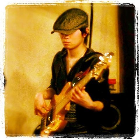 session2012.03.22