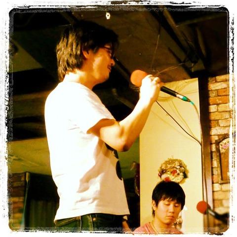 session2012.04.26