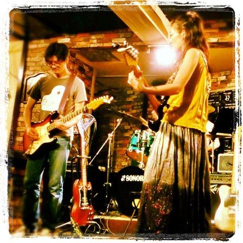 session2012.05.24