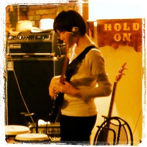 session2012.02.23
