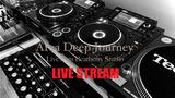 ADJ_01_livestream_small