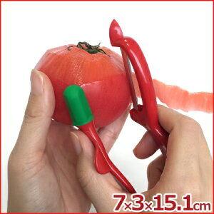 トマト味わおう! / 2018.11.20