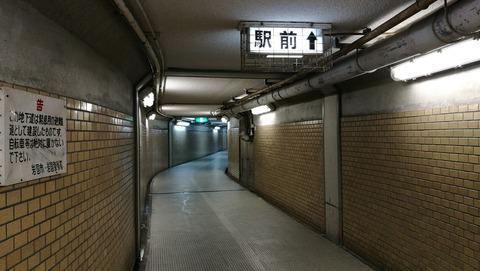 [画像:760536da-s.jpg]