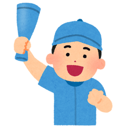 baseball_man4_skyblue
