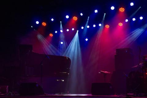 concert-concert-venue-festival-live-performance-689586