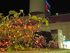 広島 ‐ アルパーク IMGP0392.JPG