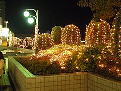 広島 ‐ アルパーク IMGP0388.JPG
