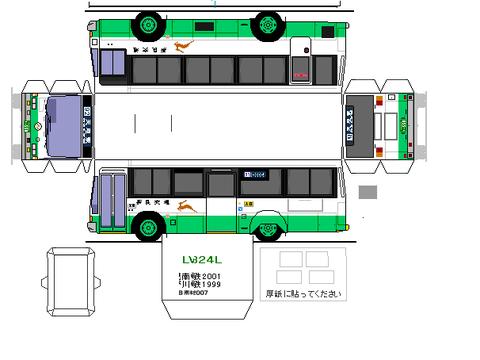 NK558