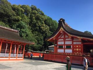 大阪編_170822_0041