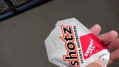 shotz1