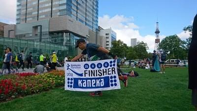 北海道マラソン-1-1
