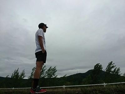 北海道マラソン熱狂