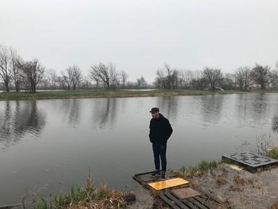 mieko釣り場