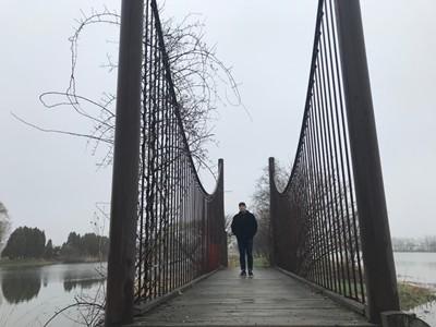 mieko橋