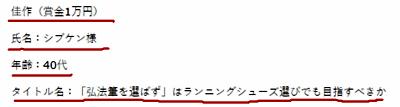 ブログ大賞5
