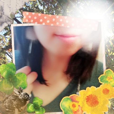 Photograd_10291439