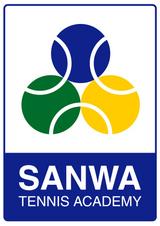 sanwalogo