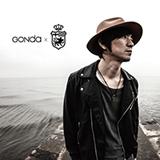 gonda_jetze_jacket_disco_16
