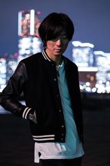 gon_01_160