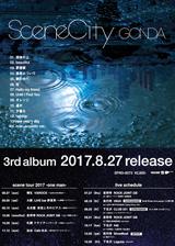 scenecity_poster_160