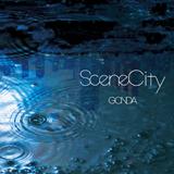 Scenecity_master_160