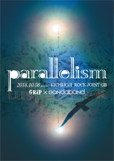 __parallelism_master_160