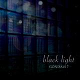 blacklight_jacket_160