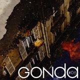 gonda_web