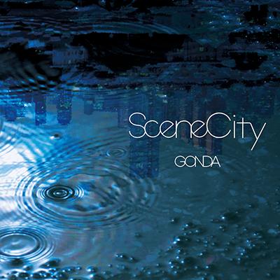 Scenecity_info