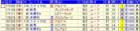 スクリーンショット (822)