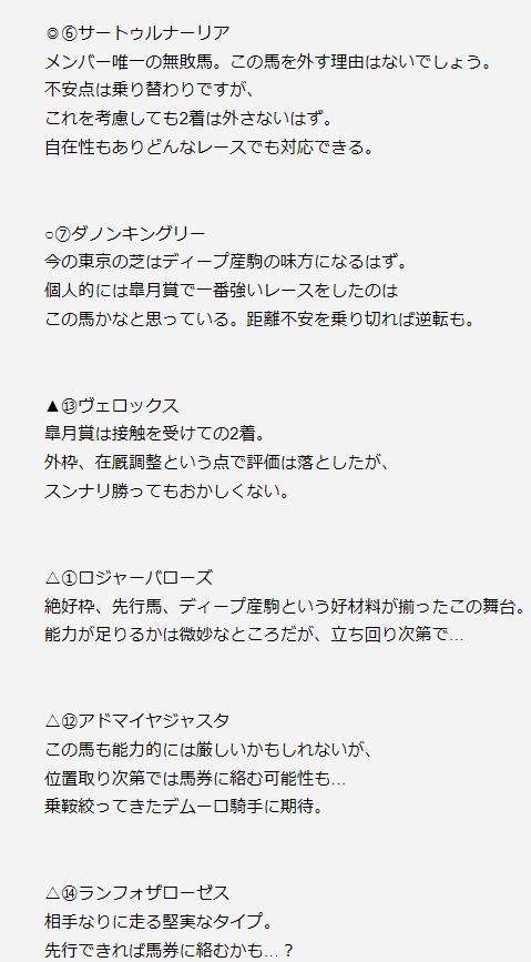 スクリーンショット (603)