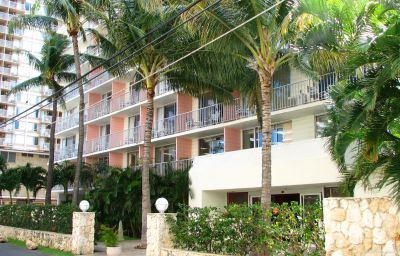 EWA_Hotel_Waikiki-Honolulu-Exterior_view-7-442295