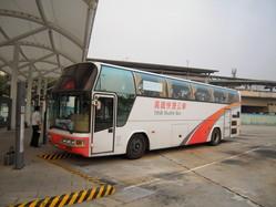 DSCN2062