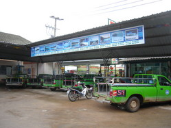 DSCN1372