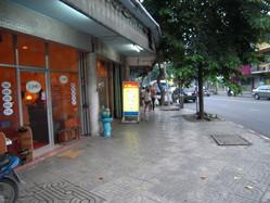 DSCN0578