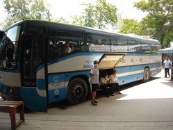 DSCN0907