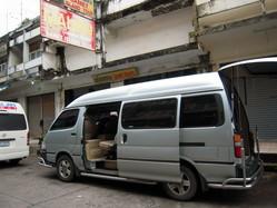 DSCN1504