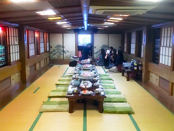 yakatabune02